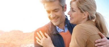 Den Alterungsprozess mit dem menschlichen Wachstumshormon verlangsamen 1