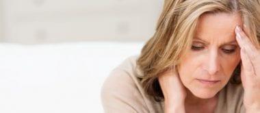 Depression oder bloß schlechte Laune? So finden Sie heraus, ob Hormone dahinterstecken 1