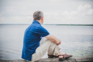 Depression oder bloß schlechte Laune? So finden Sie heraus, ob Hormone dahinterstecken