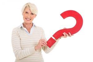 Jahrelange Spätschicht kann Ihre Gesundheit beeinträchtigen