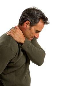 Resveratrol: Der Schlüssel bei langsamem Denkvermögen und alternden Muskeln