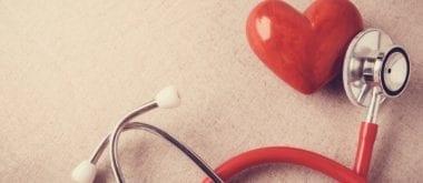 Erhöhter Testosteronspiegel: Bedrohung für die Herzgesundheit