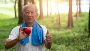 Erhöhte Testosteronwerte – Bedrohung für die Gesundheit des Herzens