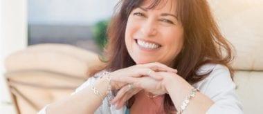 Psychische Gesundheit und erfolgreiches gesundes Altern 1