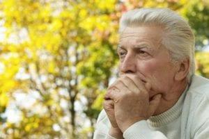 Was Sie über altersbedingte Zöliakie wissen müssen