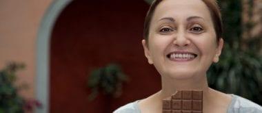 Die Anti-Aging-Wirkung von Schokolade 1