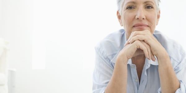 Gruppe-B-Streptokokken bei älteren Menschen 1