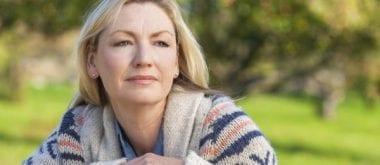 Wie der Androgenmangel bei alternden Männern und Frauen zu verstehen ist 1