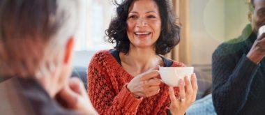 Lebensmittel, die den Alterungsprozess beschleunigen 1