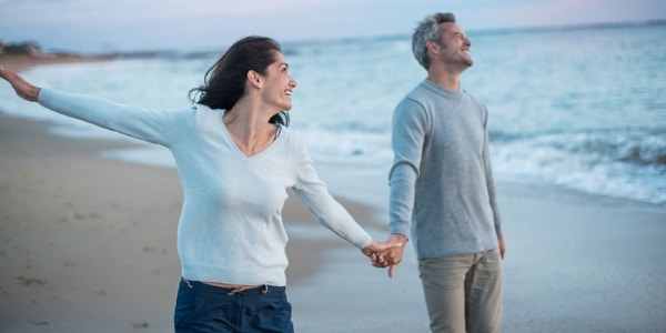 Was Sie über die Dynamik des Alterungsprozesses wissen sollten