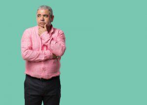 Lichttherapie kann Gehirn möglicherweise vor Alzheimer bewahren