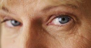 Wie Sie die Gesundheit alternder Haut mit Zink verbessern