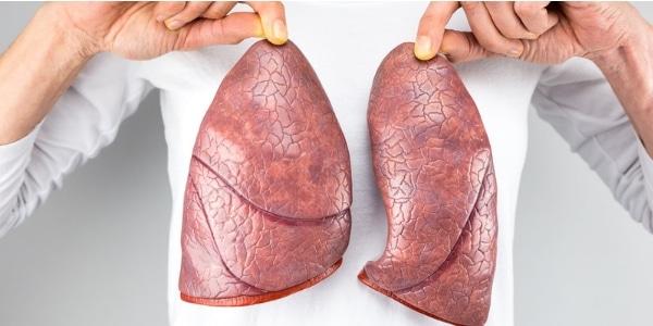Wie Sie Ihre Lungenkapazität mit zunehmendem Alter verbessern können 1