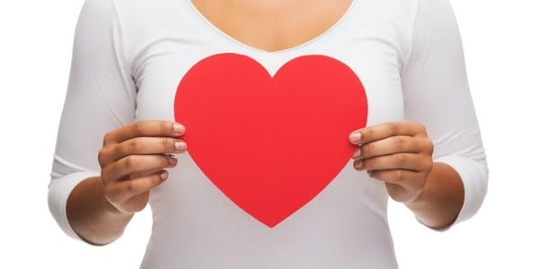 Warum Herzinfarkte bei Frauen unter 50 zunehmen
