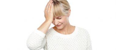 Der Zusammenhang zwischen hohem Stress und kognitivem Verfall