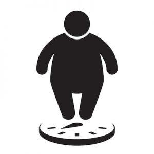 Hormoninfusionen zur Bekämpfung von Fettleibigkeit