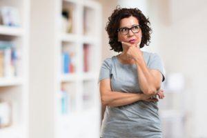 unahme von Herzinfarkten bei Frauen unter 50 durch unterschätzte Faktoren