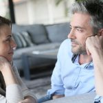 Wie Sie mit verschiedenen Einstellungen zum Älterwerden umgehen 1