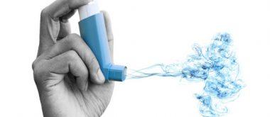 Wie Testosteron die Lungenfunktion beeinflusst 1