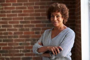 Balance zwischen Diabetes-Behandlung und Menopause