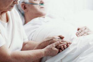 Warum Bauchspeicheldrüsenkrebs so schwer zu behandeln ist 1