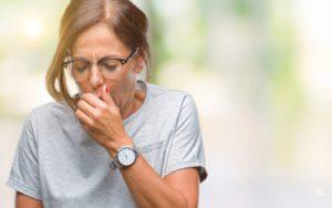 Wie Luftverschmutzung das COPD-Risiko erhöht und Lungenalterung beschleunigt