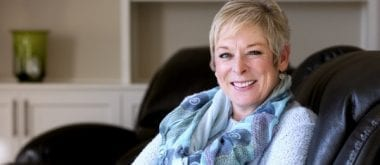 Malakoplakie: Chronische Entzündung bei Frauen mittleren Alters 1