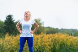 Die Vorteile, in fortgeschrittenem Alter neue Hobbys zu ergreifen