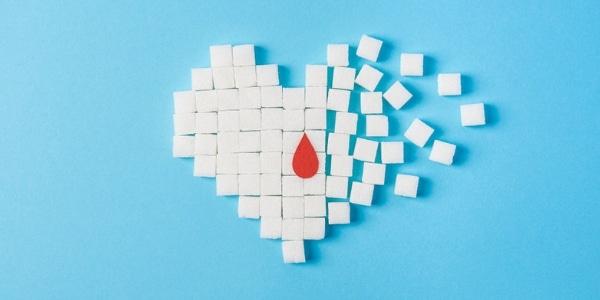 Neue ambulante Eingriffsmethoden zur Behandlung von Diabetes 1