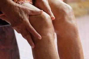 Zunehmende Mangelernährung bei Senioren