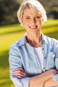 Vier Alterungstypen, die bestimmen, wie Sie altern werden