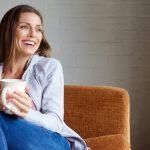 Was Sie über Koffein, Cortisol und die Wechseljahre wissen sollten 1