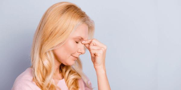 Die Rolle der Hormone bei der Entstehung von Migräne 1