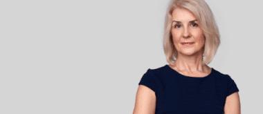 Parkinsonrisiko bei Frauen von Verlauf der Wechseljahre abhängig