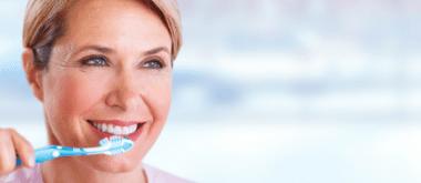 Der alternde Hormonhaushalt und seine Auswirkungen auf die Zahngesundheit