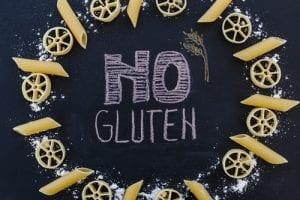 Veränderungen in der Verdauung, die im Alter zu Glutenintoleranz führen 1