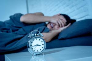 Wie ein gesunder circadianer Rhythmus Sie gesund erhalten und Ihre Widerstandsfähigkeit gegen COVID-19 stärken kann 1