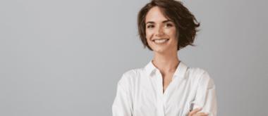 Wie Östrogenwertschwankungen Neuropathie bei Frauen befördern kann