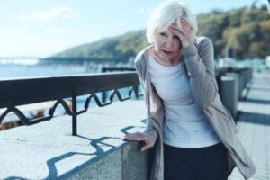 Die Auswirkungen von Antiepileptika auf den Gleichgewichtssinn