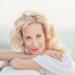 Ein bestimmtes Gen reguliert womöglich die Symptome der Menopause