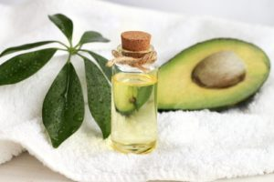 Die Anti-Aging-Vorteile von Avocado 1
