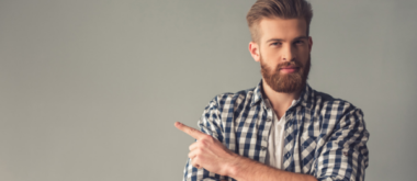 Anzeichen und Symptome hormoneller Ungleichgewichte bei Männern 1