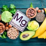 Die entzündungshemmende Wirkung von Magnesium