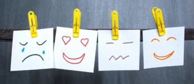 Wie Ihre Stimmung sich auf die Gesundheit auswirken kann