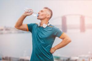 Wie Sie Ihre Muskeln auch im Altern in Form halten 1