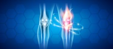 Wie Sie Ihre Gelenke und Knochen im Alter schützen