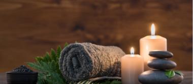 Die Vorteile von Massagetherapie für ältere Menschen