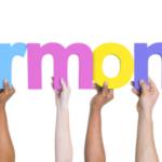 hormonelle veränderungen