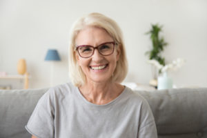 Ein Blick auf die Rolle von Testosteron in den Wechseljahren