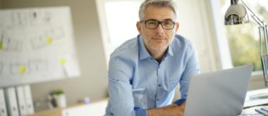 Welchen Einfluss die Andropause auf den männlichen Cholesterinspiegel hat
